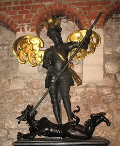 Львівські лицарі